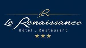 Hôtel-restaurant le Renaissanc
